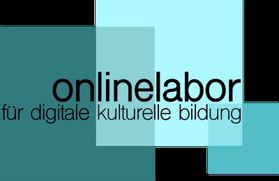 Onlinelabor - logo